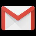 GoogleのEメール